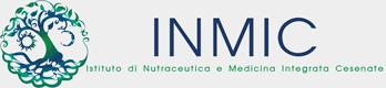 INMIC – Istituto di Nutraceutica e Medicina Integrata Cesenate