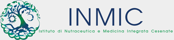 ISTITUTO NUTRACEUTICA & MEDICINA INTEGRATA